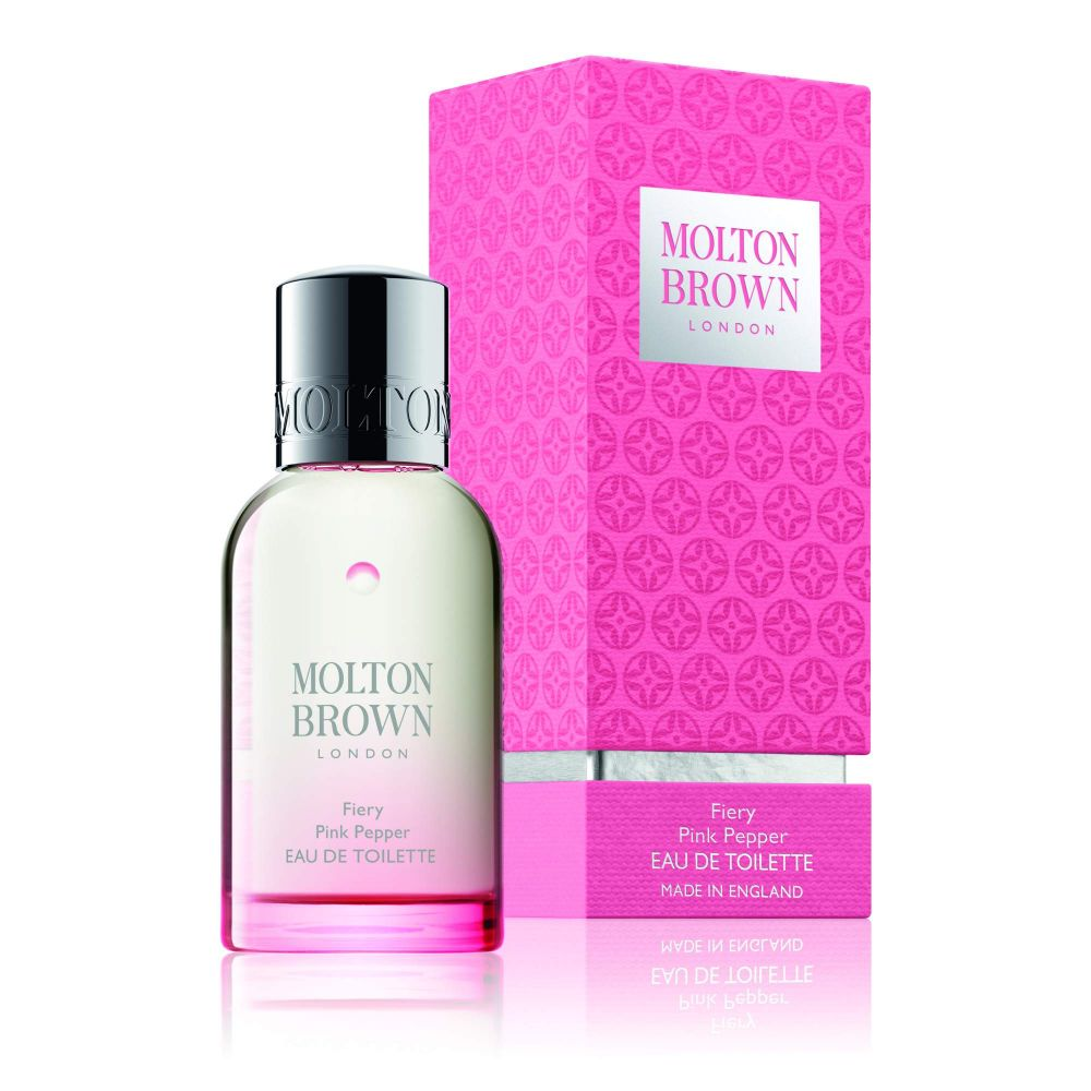 resized_FIERY_PINK-PEPPER, 50ml, AED 245