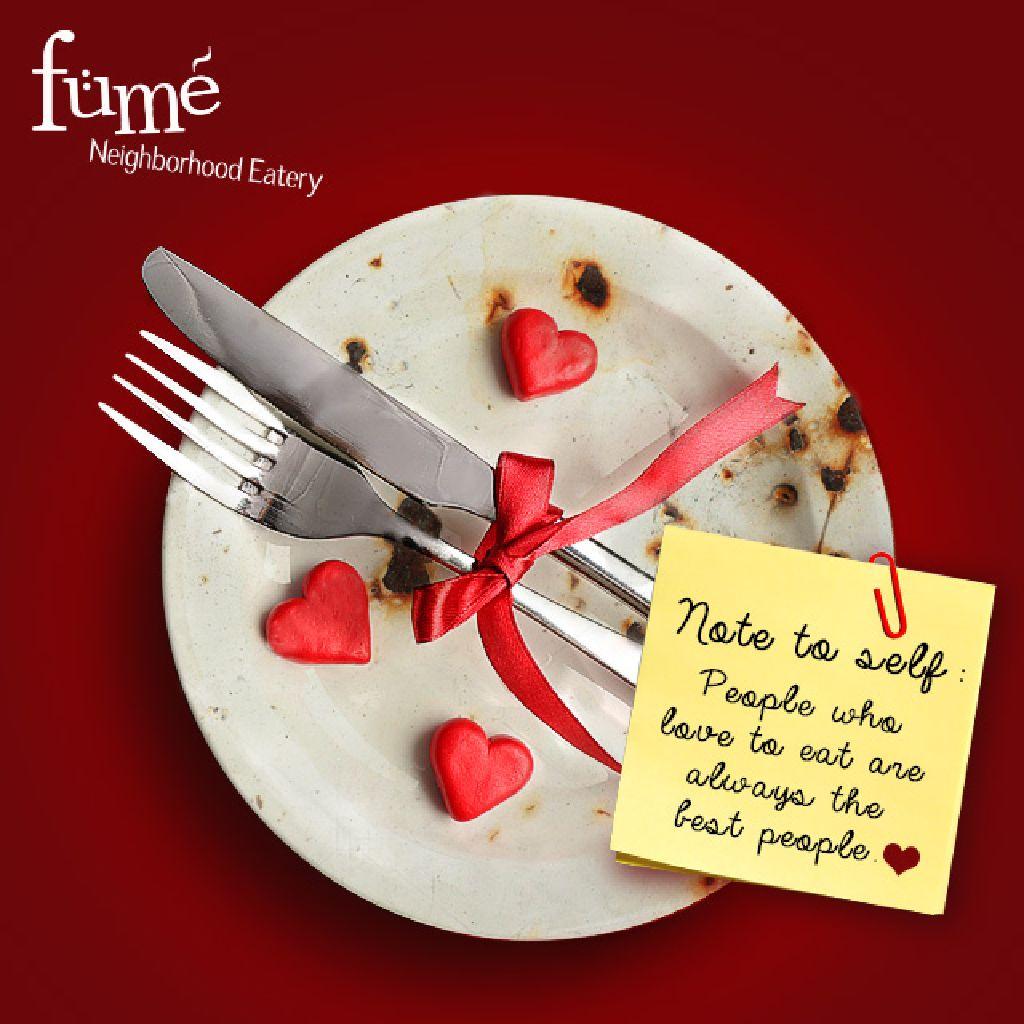 resized_Fume - Valentines - 2