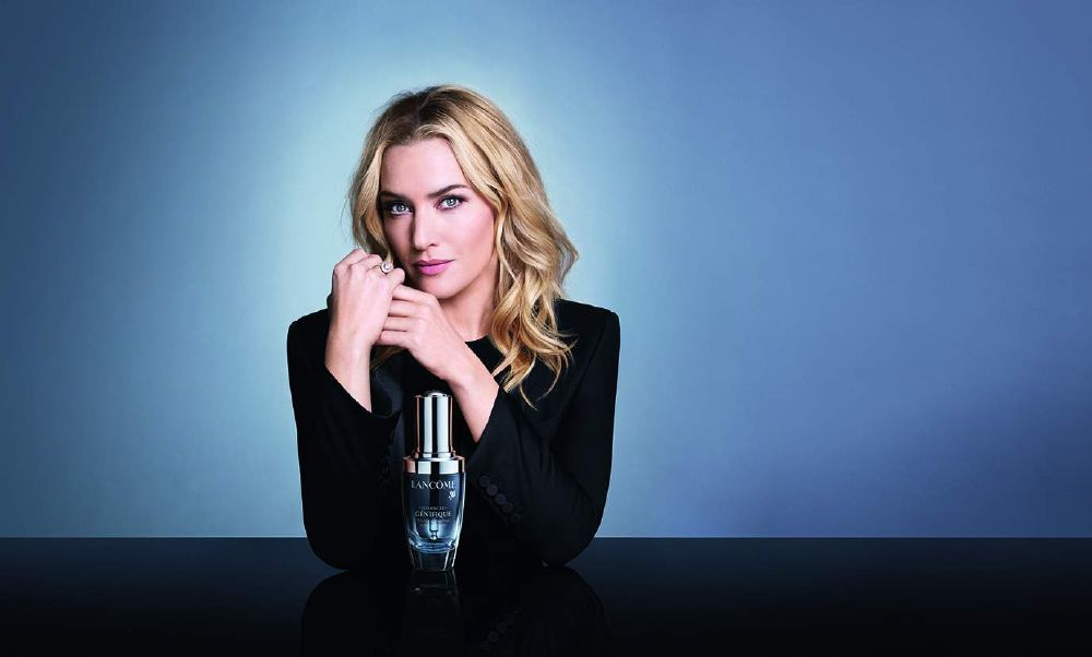 resized_GENEF ALL STARS Kate Winslet Middle East Visual
