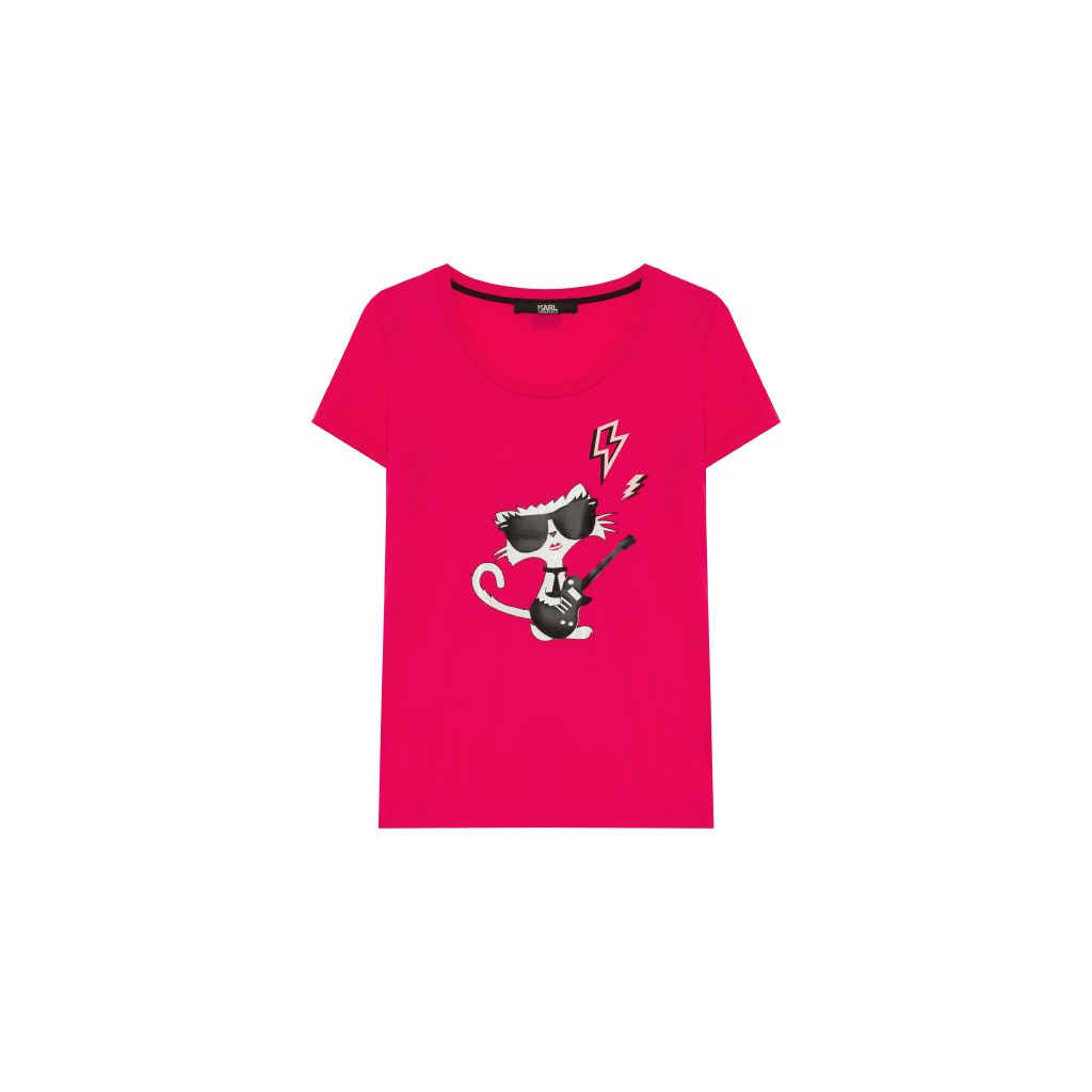 resized_GUITAR CHOUPETTE TEE