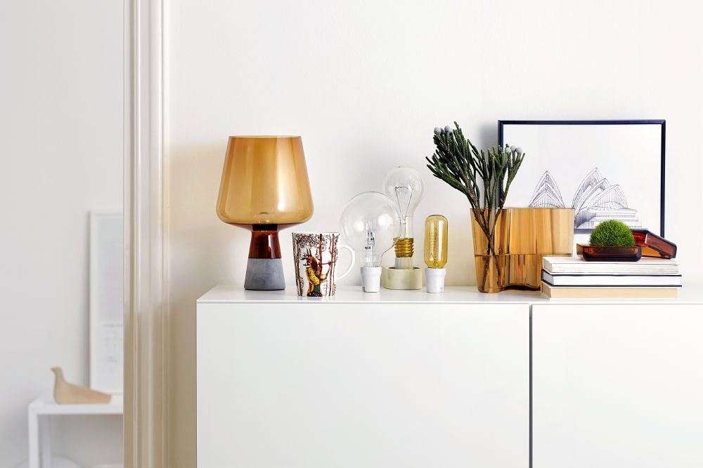 resized_Iittala_Story_is_about_to_begin_2015_Tanssi_3