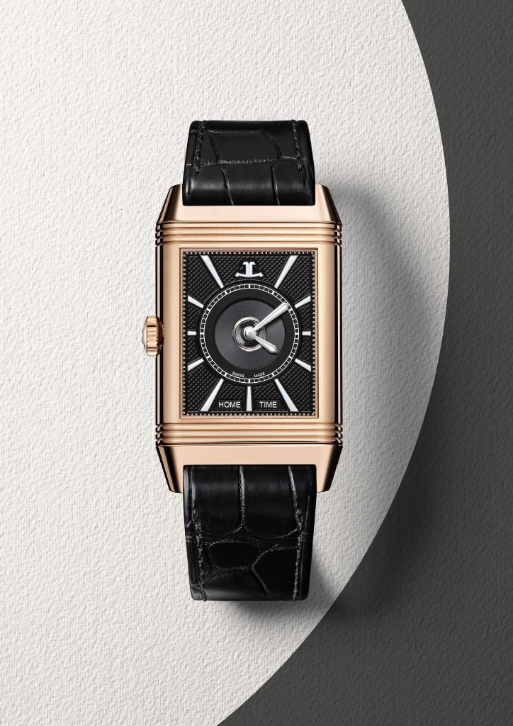 resized_Jaeger-LeCoultre Reverso Classic Duo_back (2)