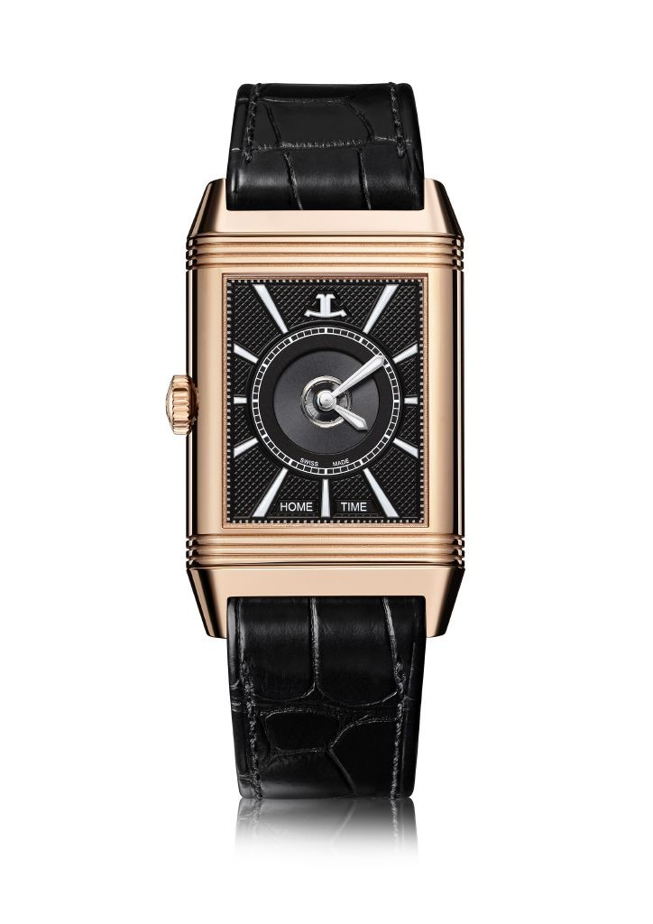 resized_Jaeger-LeCoultre Reverso Classic Duo_back
