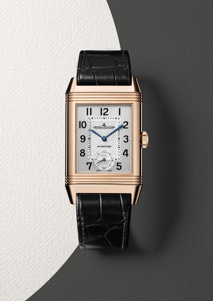 resized_Jaeger-LeCoultre Reverso Classic Duo_front (2)