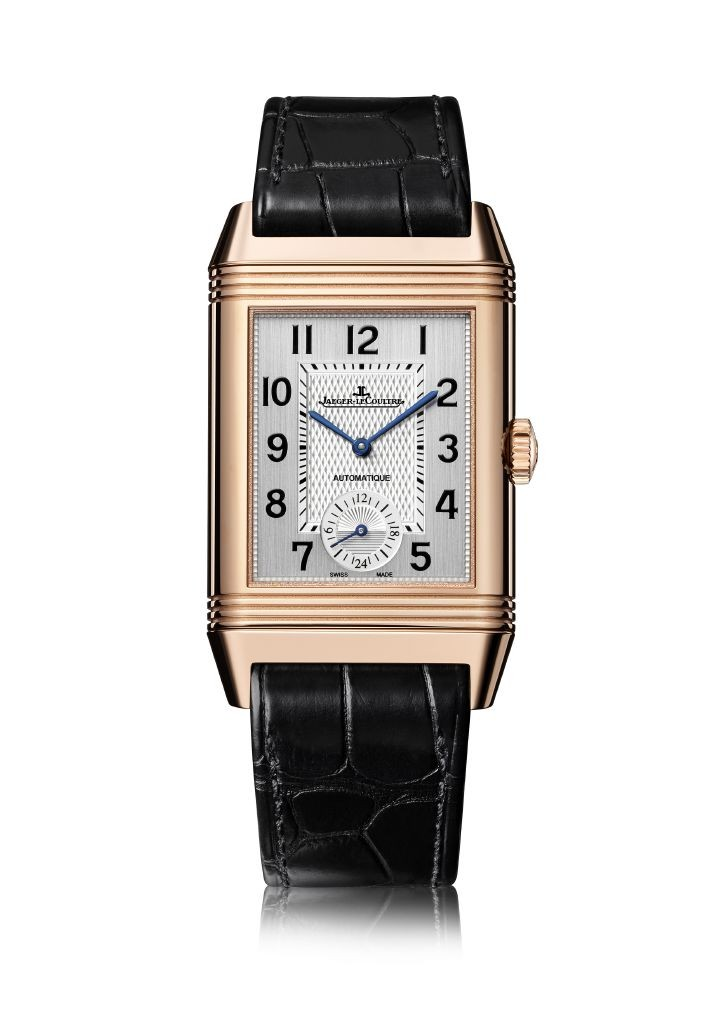resized_Jaeger-LeCoultre Reverso Classic Duo_front