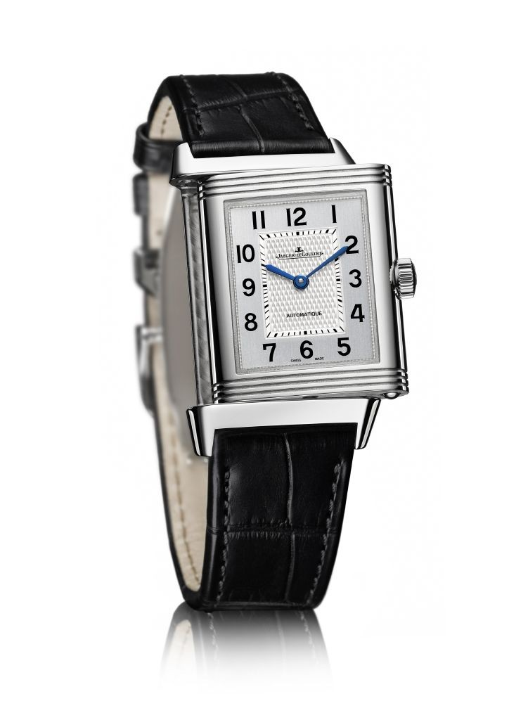 resized_Jaeger-LeCoultre Reverso Classic Medium