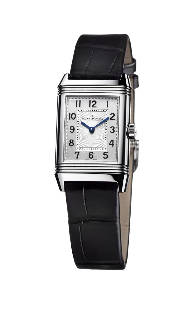 resized_Jaeger-LeCoultre Reverso Classic Small