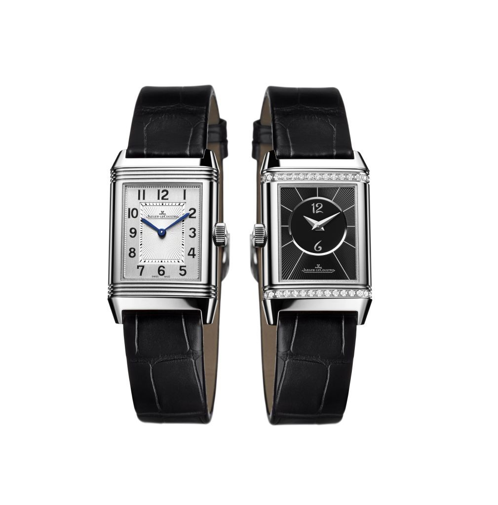 resized_Jaeger-LeCoultre Reverso Classic Small Duetto