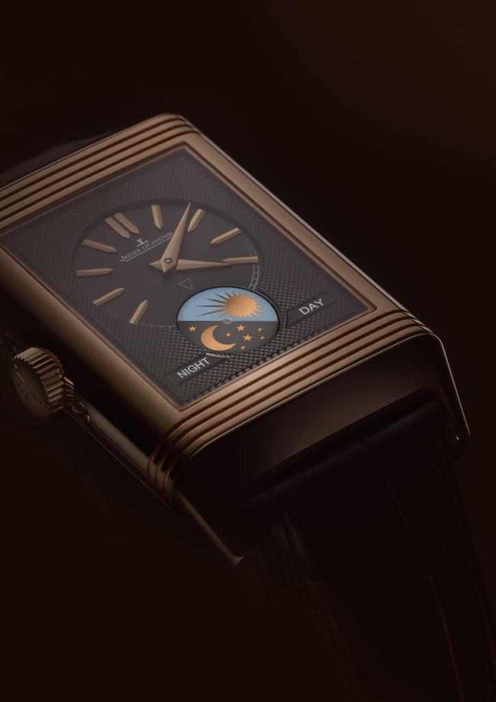 resized_Jaeger-LeCoultre Reverso Tribute  Calendar_back dial