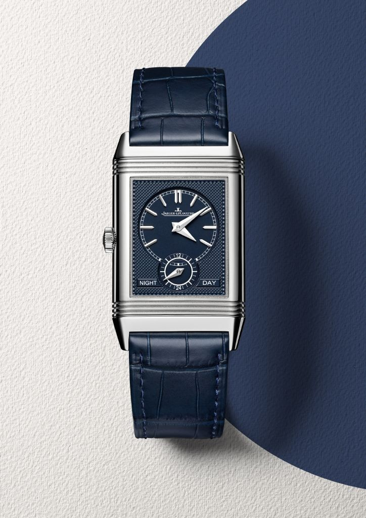 resized_Jaeger-LeCoultre Reverso Tribute Duoface_back