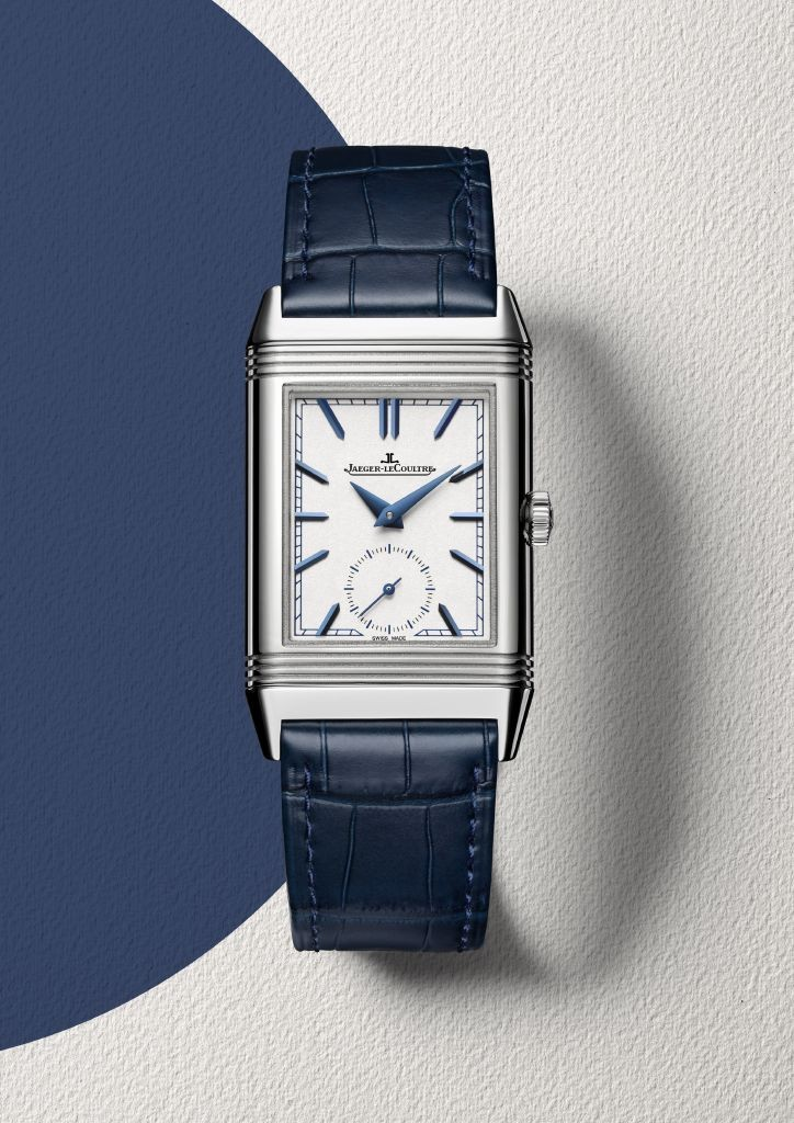 resized_Jaeger-LeCoultre Reverso Tribute Duoface_front