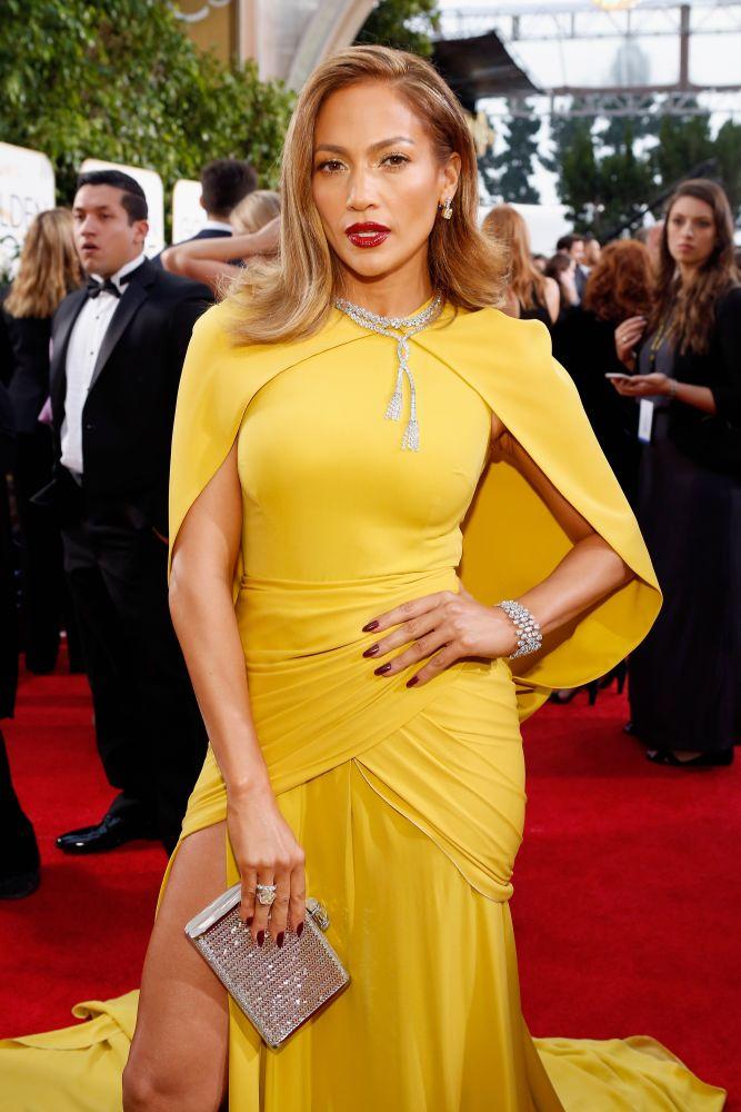 resized_Jennifer Lopez - Harry Winston GettyImages-504391230