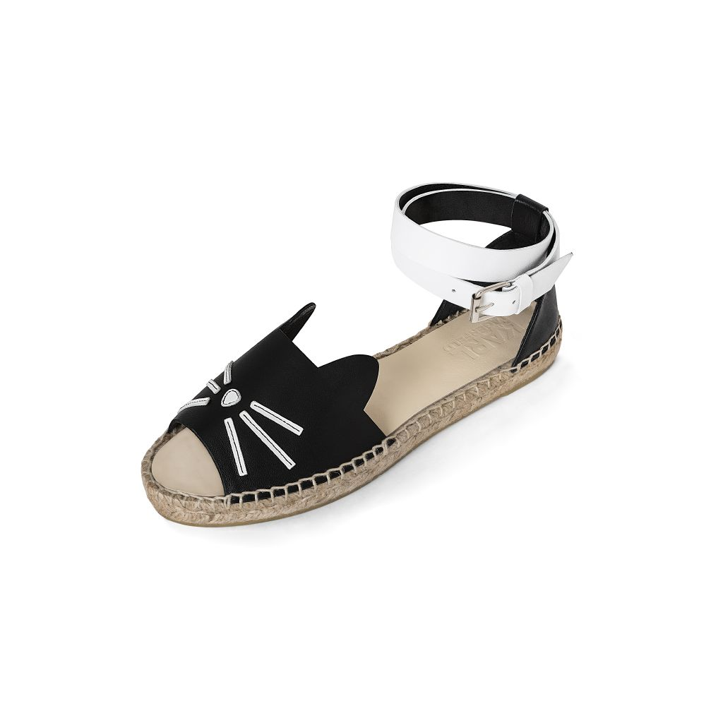 resized_K espadrille ankle