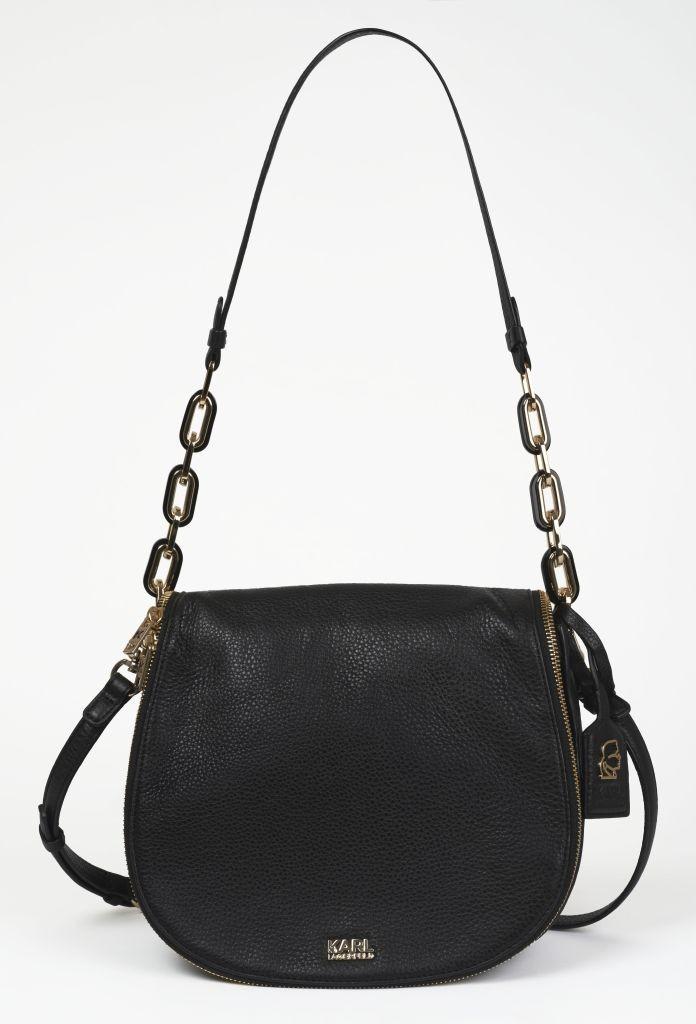 resized_K grainy satchel
