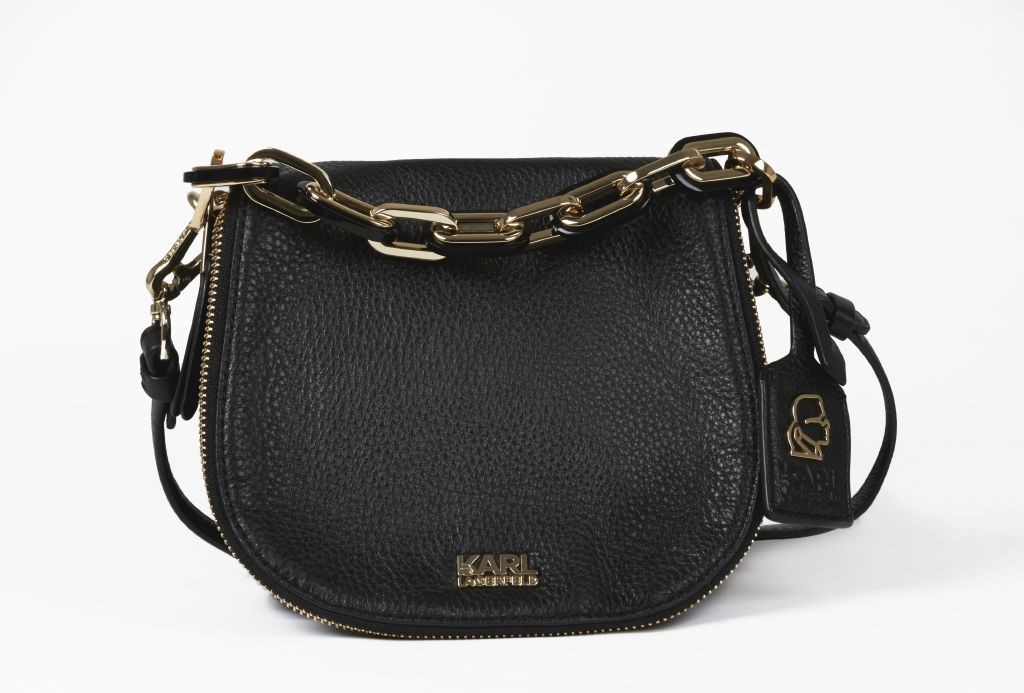 resized_K grainy small satchel