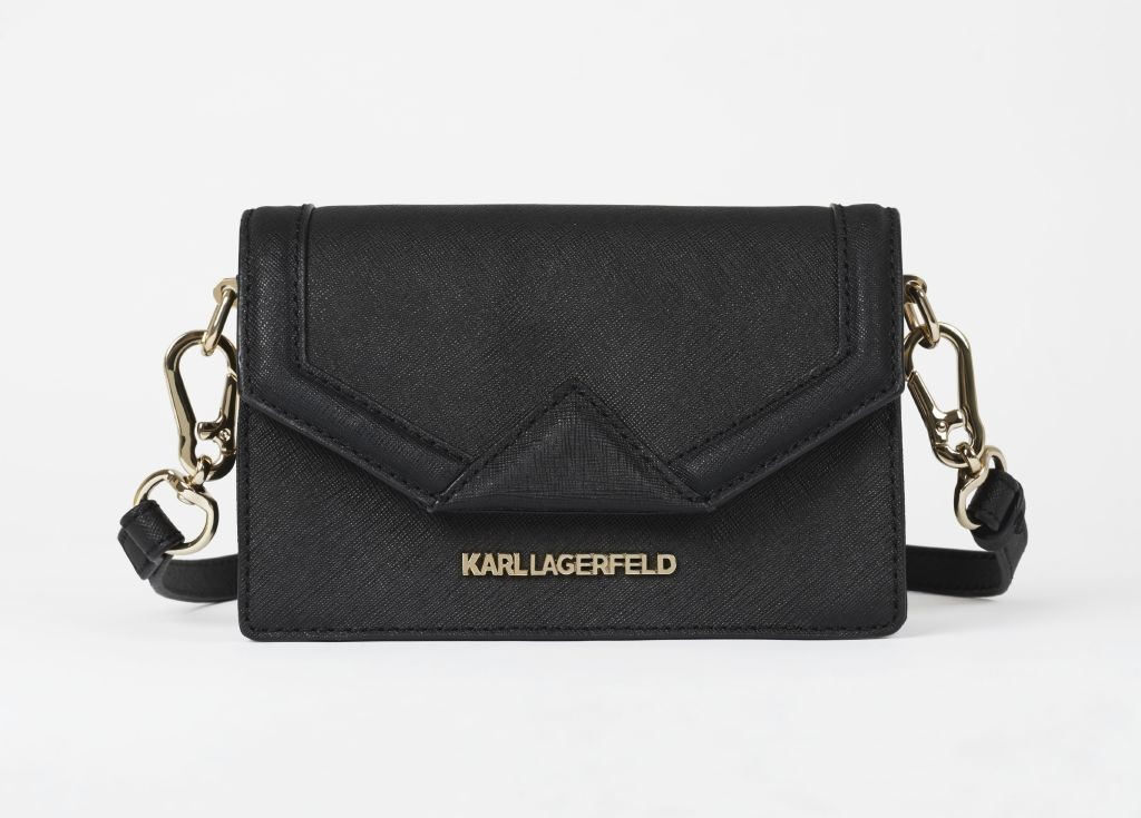 resized_K klassik mini crossbody