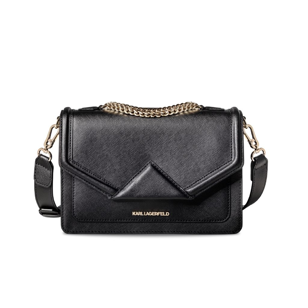 resized_K klassik shoulderbag