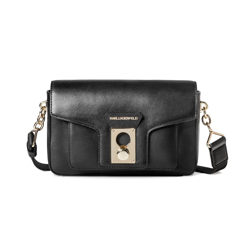 resized_K pin closure shoulderbag
