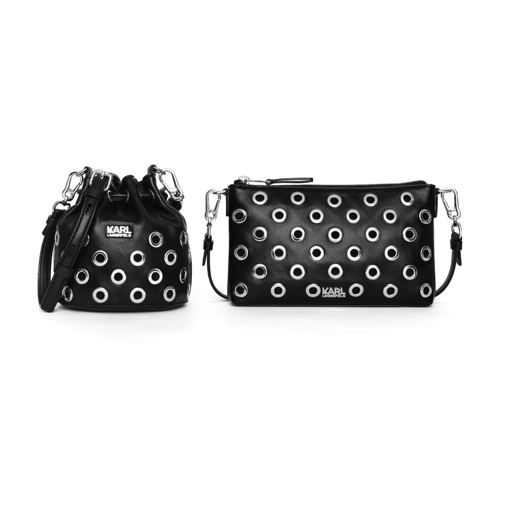 resized_K private drawstring and clutch eyelets