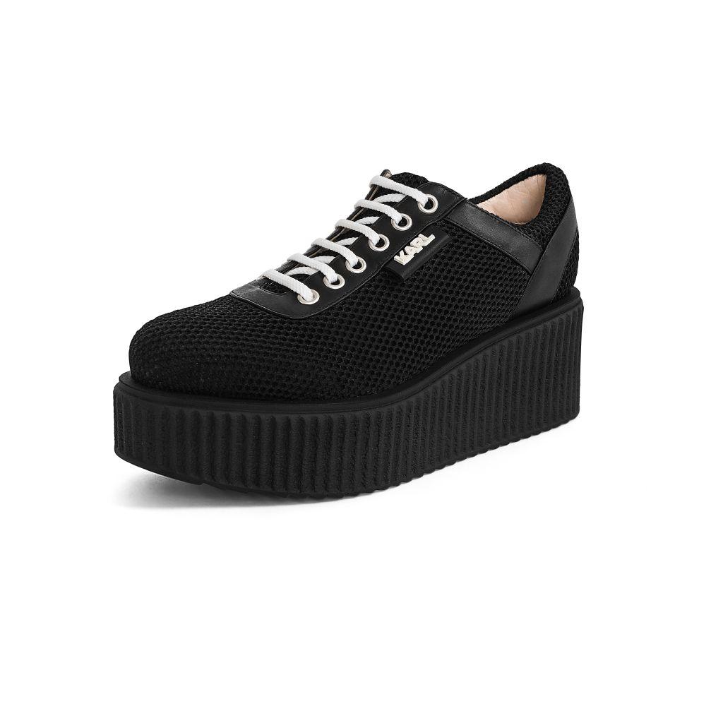 resized_K sneaker Platform