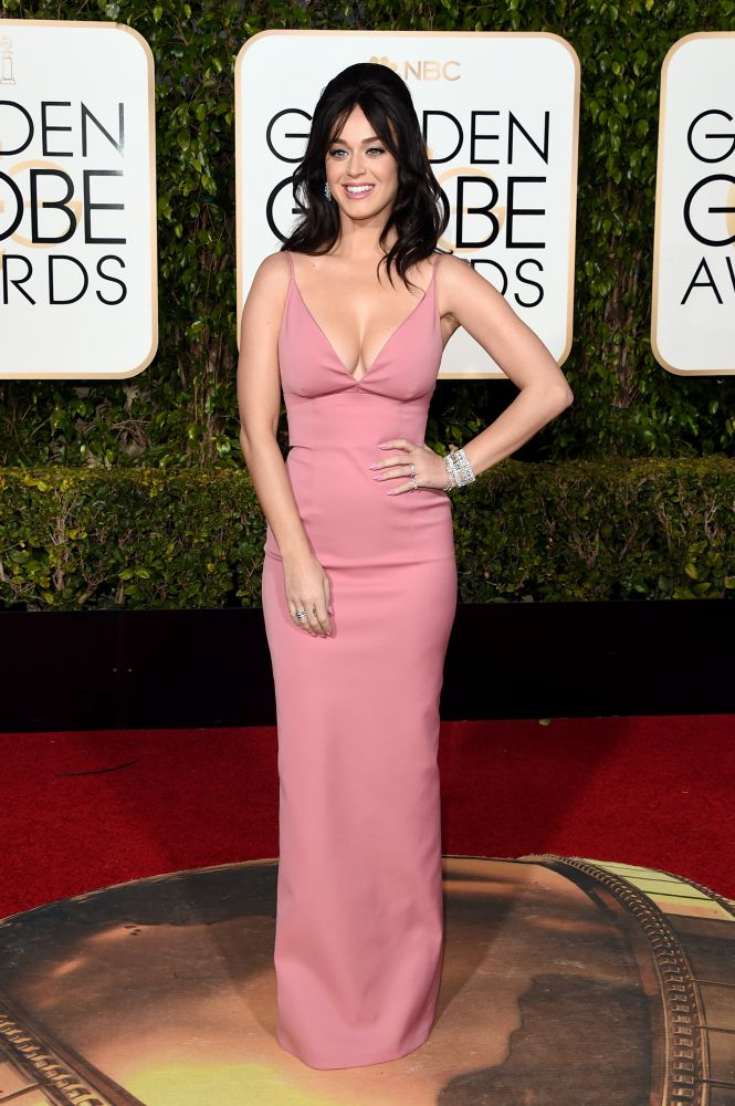 resized_Katy Perry - Harry Winston - GettyImages-504393142