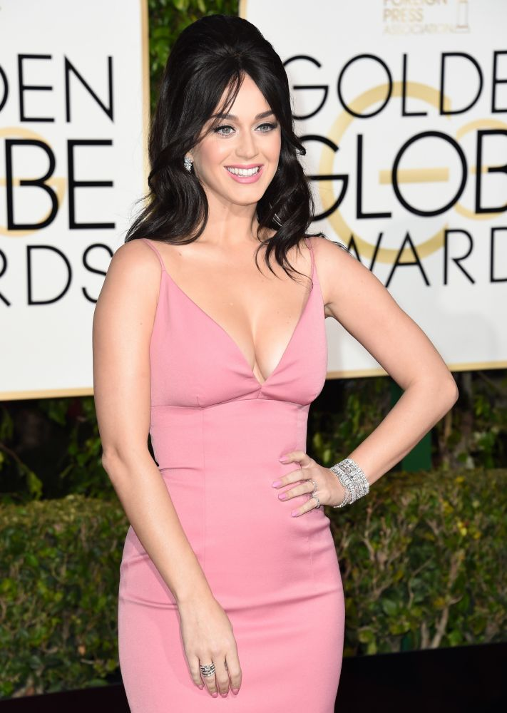 resized_Katy Perry - Harry Winston GettyImages-504395232