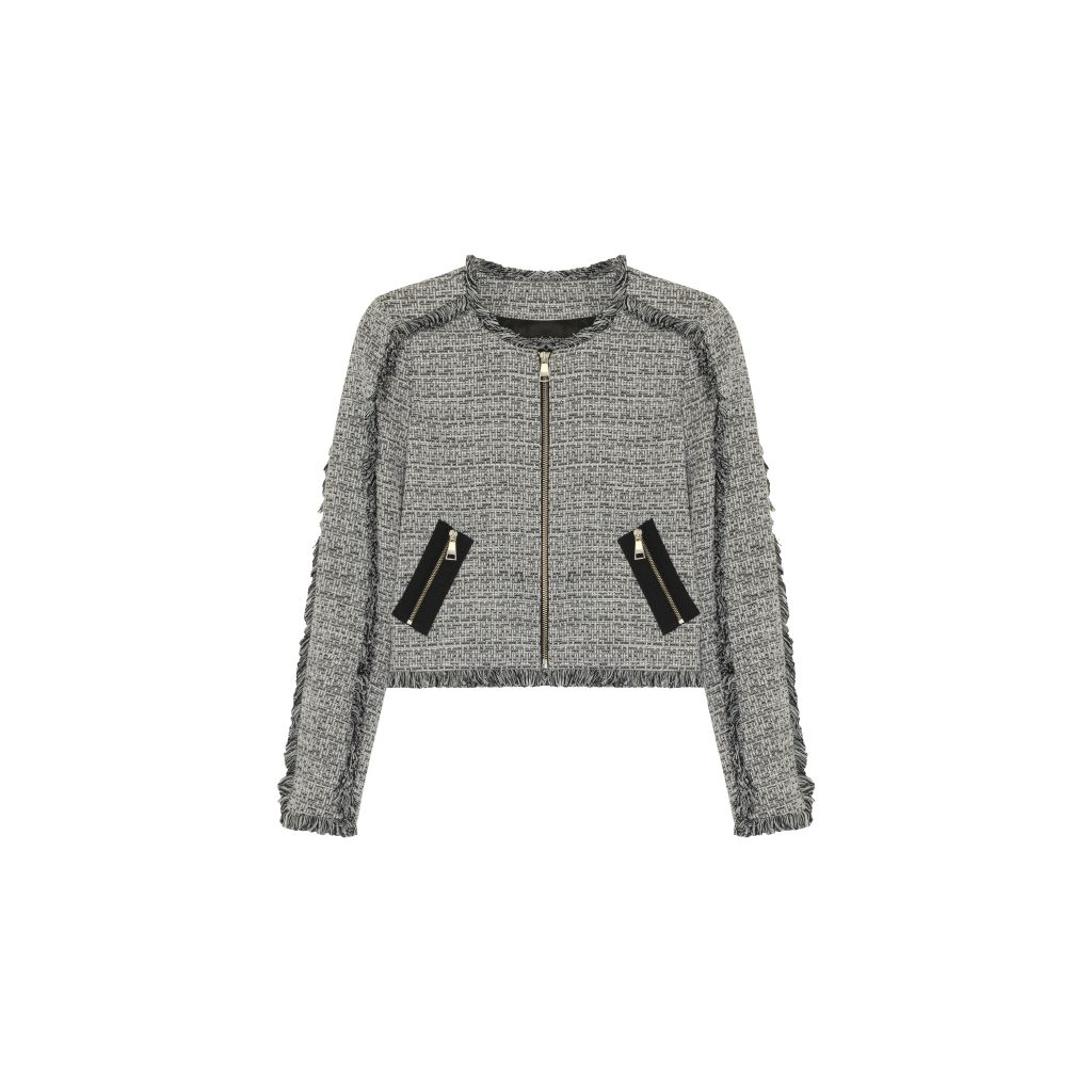 resized_LITTLE KARL BOUCLE JACKET
