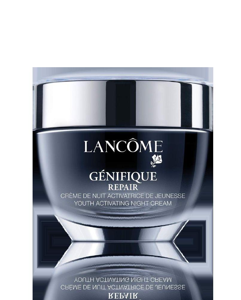 resized_Lancome - Advanced Genifique - pot 50ml nuit (DBD) (1)
