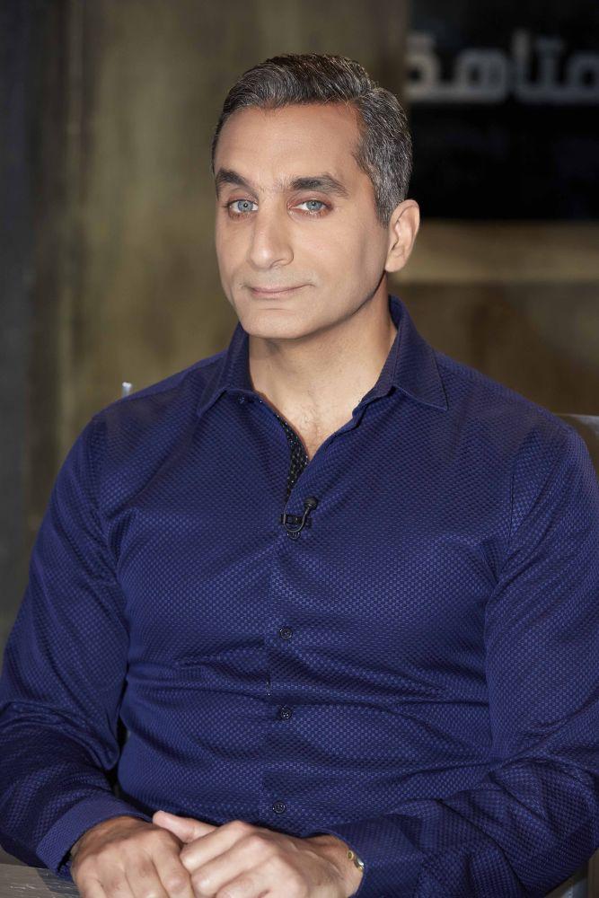 resized_MBC1-Al-Mataha-Bassem-Youssef-1