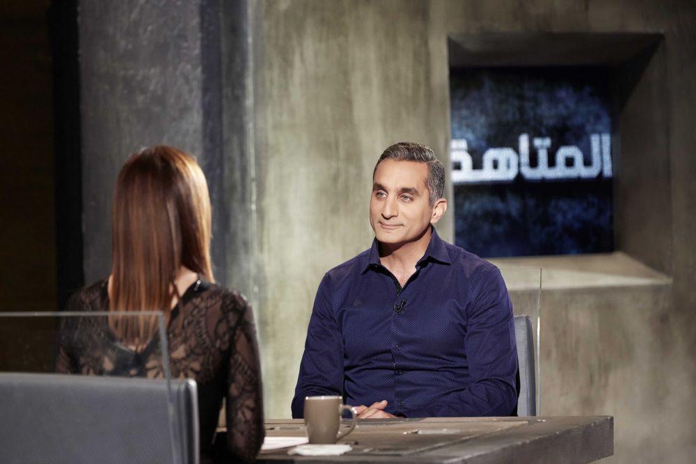 resized_MBC1-Al-Mataha-Bassem-Youssef-2