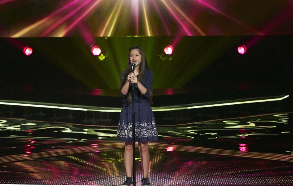 resized_MBC1 & MBC MASR- the Voice Kids- Blind 4- Nancy's team- Mona Hjeir