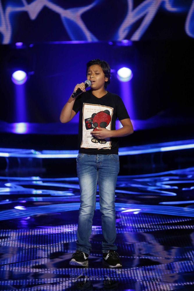 resized_MBC1 & MBC MASR - the Voice Kids - Blind1 - Kadim's team - Youssef Hassan