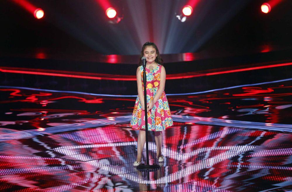 resized_MBC1 & MBC MASR - the Voice Kids - Blind1 - Nancy's team - Ghena Bou Hamdan