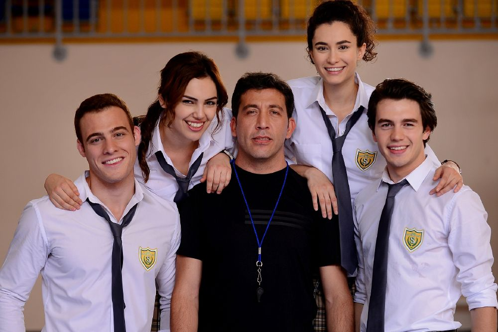 resized_MBC4- Turkish Drama- Ma Wara'a Al Shams (2)