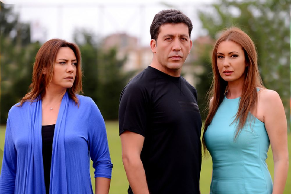 resized_MBC4- Turkish Drama- Ma Wara'a Al Shams (3)