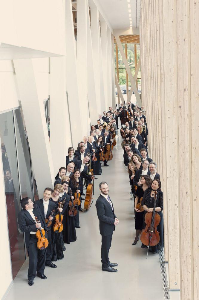 resized_Orchestra-tutti (1)