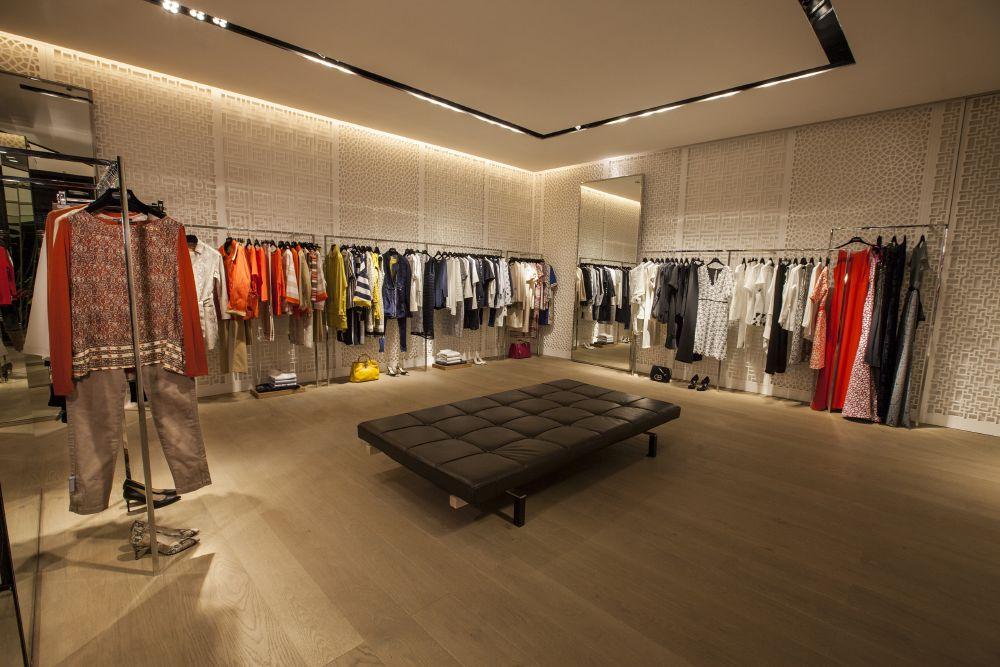 resized_PG_Mirdiff-CIty_Centre-Mall_03