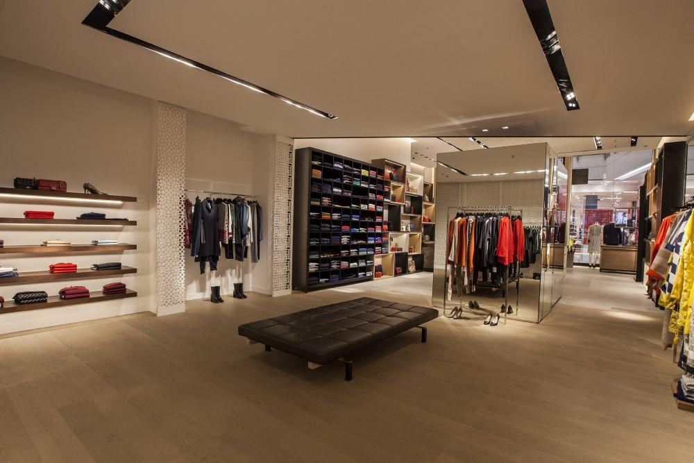 resized_PG_Mirdiff-CIty_Centre-Mall_04