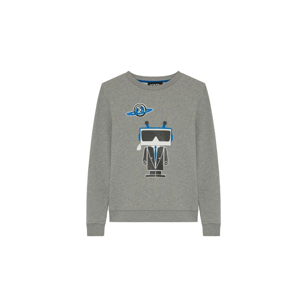 resized_ROBOT KARL SWEATSHIRT