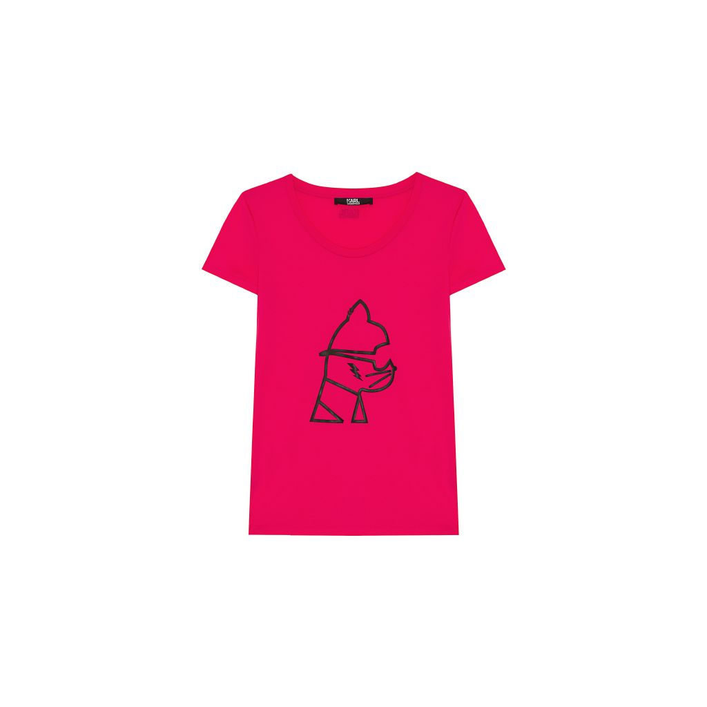 resized_ROCKY CHOUPETTE HEAD TEE