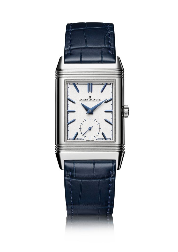 resized_Reverso Tribute Duoface_front
