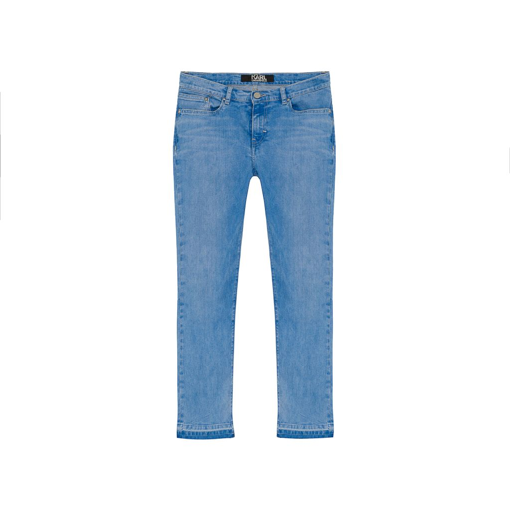 resized_STRAIGHT LEG FRAYED HEM DENIM