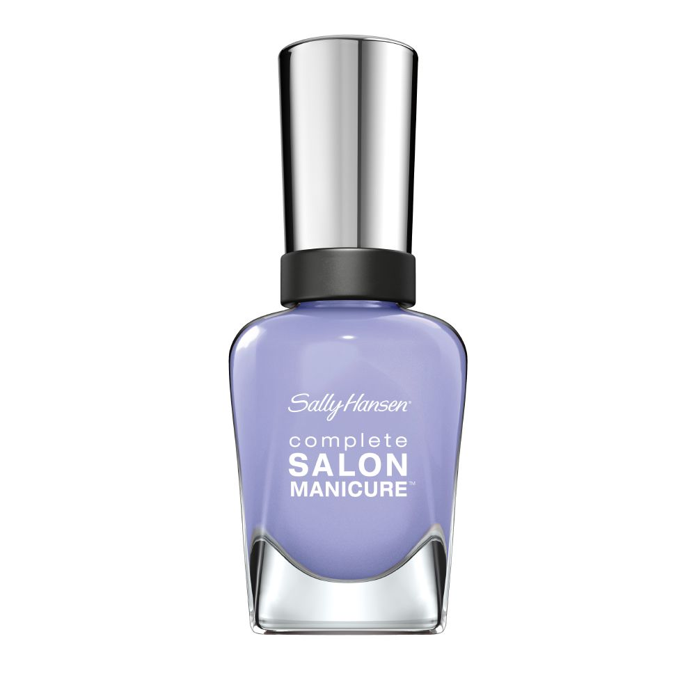resized_Sally Hansen-CSM shades refreshment-410 Hat's off to Hue-product shot-39aed