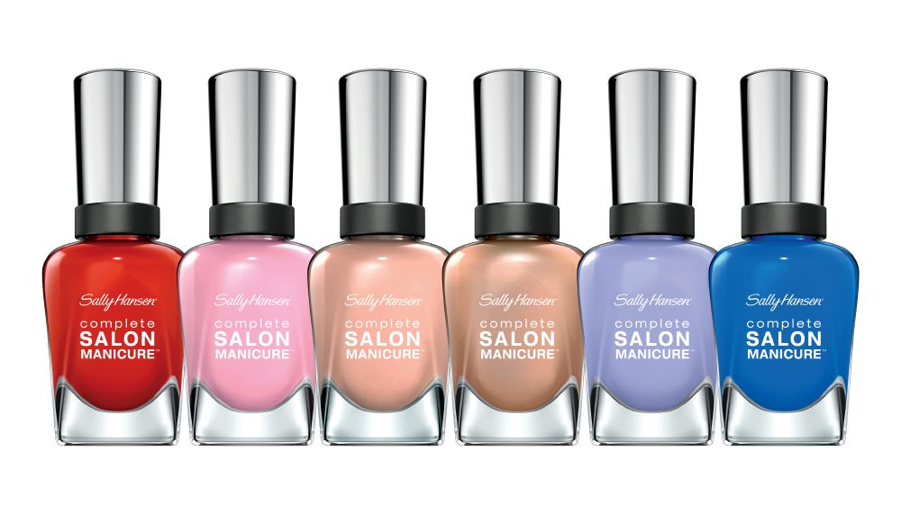 resized_Sally Hansen-CSM shades refreshment-group1-39aed