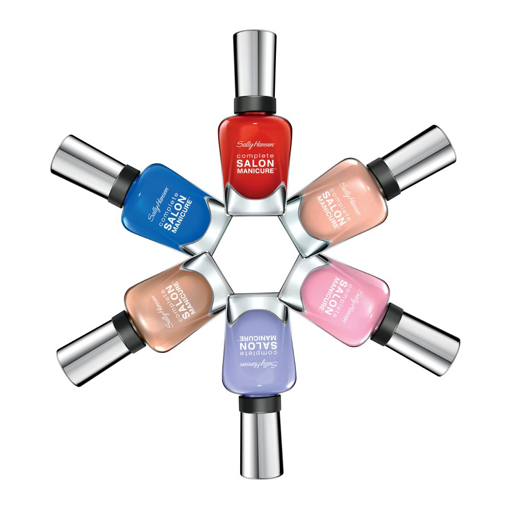 resized_Sally Hansen-CSM shades refreshment-group3-39aed