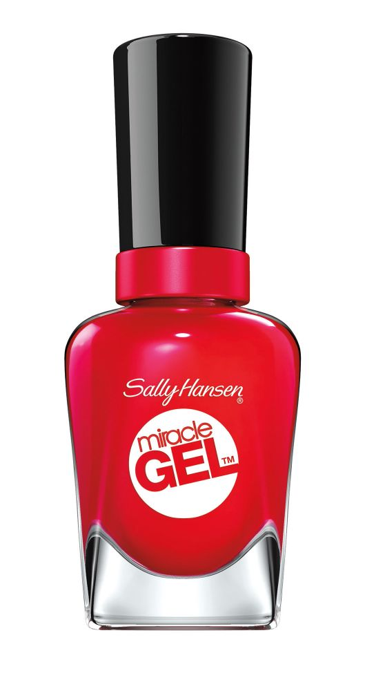 resized_Sally Hansen Miracle Gel - Red Eye 470 2 - 43AED