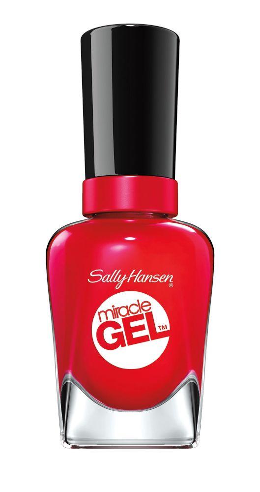 resized_Sally Hansen Miracle Gel - Red Eye 470 2 - 43AED