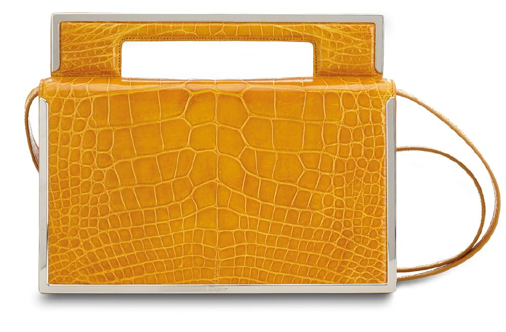resized_Salvatore Ferragamo Women's SS2016 Accessories_PAG062