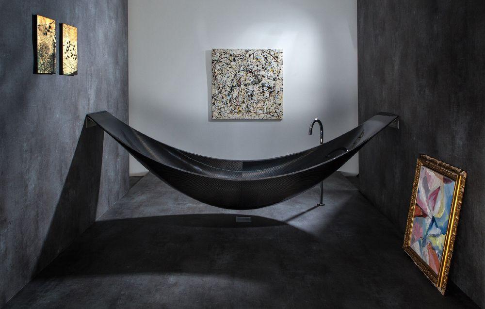resized_Splinter Works Vessel Art Tub_Black