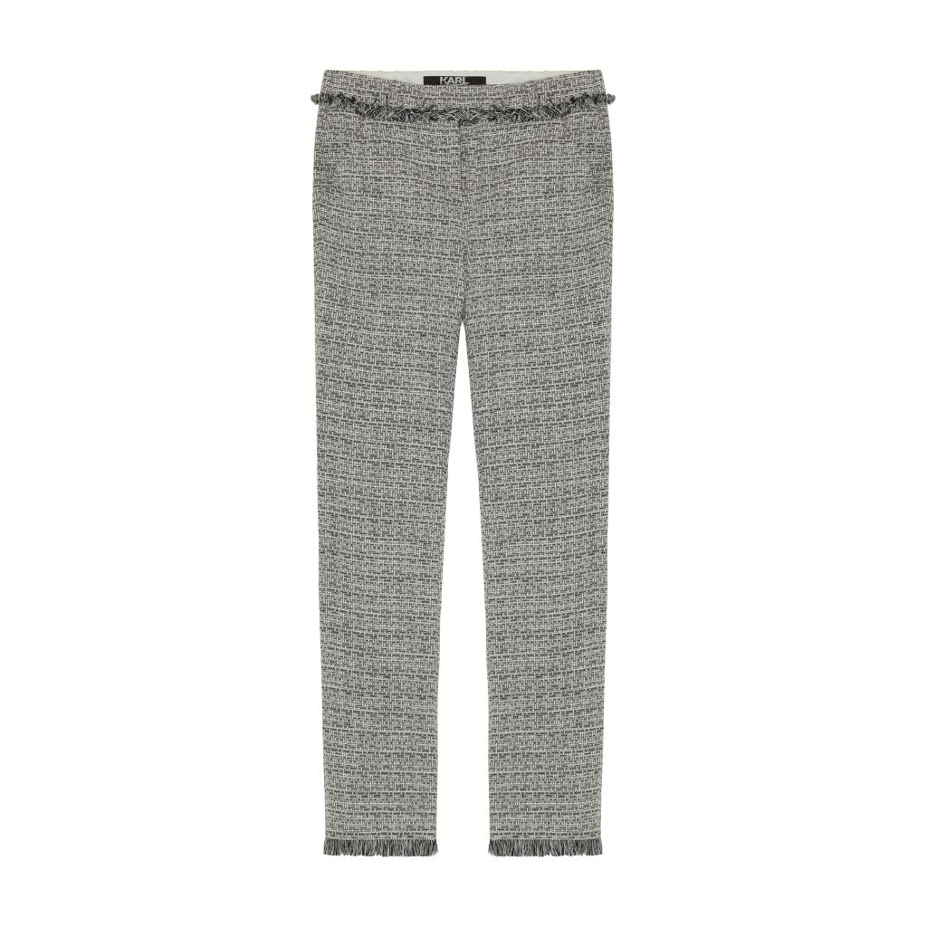 resized_WIDE LEG BOUCLE PANT
